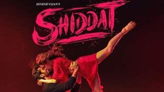 Radhika Madan-Mohit Raina starrer 'Shiddat' gets a release date