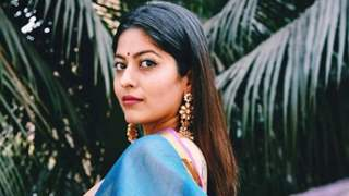 Pavitra Rishta 2's Abhidnya Bhave: You've to give your hundred percent to whatever you do regardless of gender