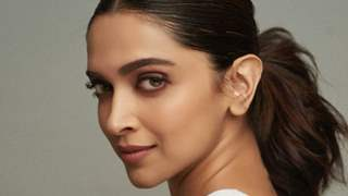 Deepika Padukone reveals her brand will be rooted in India but will have a global reach