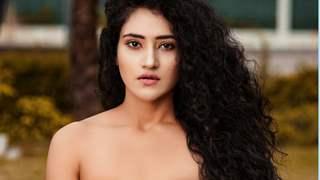 Splitsvilla fame Arshiya Arshi to romance Poulomi Das in ALTBalaji's Hai Taubba 3