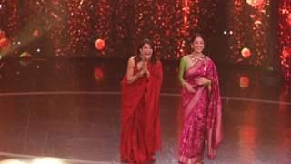 Jacqueline Fernandez and Yami Gautam join COLORS' 'Dance Deewane to enliven the Ganpati celebration