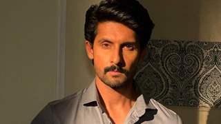 Udaariyaan producer Ravi Dubey ecstatic and grateful as the show performs well on the TRP front