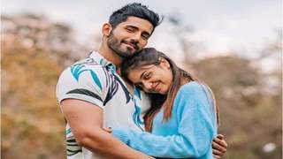 Varun Sood on Divya Agarwal's game: She knows only 14 days are left and she will now start to dominate