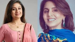 Neetu Kapoor to be seen in the next promo of Chikoo Ki Mummy Durr Kei? Deets Inside