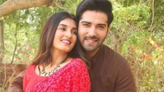 Kinshuk Mahajan: Really happy about the TRPs, Pandya Store is a blessing to all of us