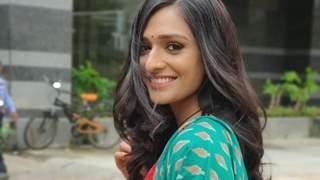 Bhagya Laxmi's Aishwarya Khare: I always used to get excited looking at grand Ganpati celebrations in Mumbai