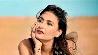 'May I Come In Madam' fame Sapna Sikarwar to enter 'Happu Ki Ultan Paltan'