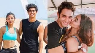 Nikhil and Bhoomika become ideal-match; Nikita-Samarthya get eliminated from MTV Splitsvilla X3