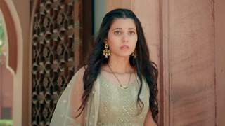 Pandya Store: Raavi returns to Pandya House and vows to not leave, how will Shiva react?