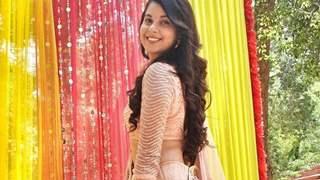 'Pandya Store' actress Alice Kaushik thanks fans for showering love on 'Raavi'