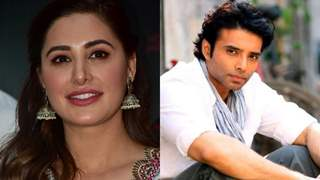 Actress Nargis Fakhri breaks silence on her relationship with Uday Chopra