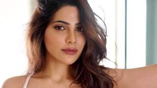 Nikki Tamboli to enter Zee Comedy Show