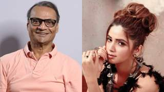 Liliput and Akshata Yadav to join Jay Soni in 'The Mouse in a Trap'