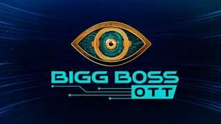 Bigg Boss OTT: Shamita's mother, Raqeesh's niece, Pratik's sister and Nishant's friend to enter the house