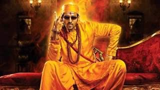 Kartik Aaryan wraps up climax of 'Bhool Bhulaiyaa 2'; calls it
