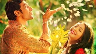 To avoid falling in controversies, makers rename Raavan Leela to Bhavai