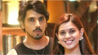 Finally! Shiva and Raavi to have an emotional conversation; Raavi to save Dhara in 'Pandya Store