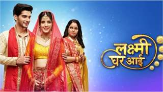 Star Bharat show 'Lakshmi Ghar Aayi' to go off-air within three months of its telecast
