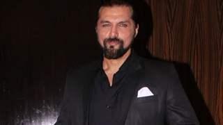 Chetan Hansraj in &TV's Mauka-E-Vardaat