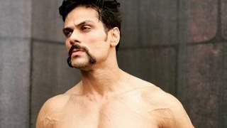 'Mahabharata' fame Arpit Ranka to become a father again