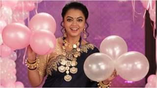 If the content is good, shows can sustain good TRPs: Sheetal Maulik of 'Ghum Hai Kisikey Pyaar Meiin'