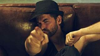 """Neil Nitin Mukesh: """"Will only do web shows if I am playing the central lead, cannot compromise on that"""""""