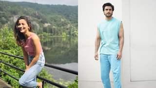 Alia Bhatt and  Ranveer Singh to star in Sanjay Leela Bhansali's Baiju Bawra