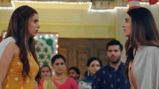 Pandya Store: Shiva gets hopeful about marriage with Raavi, Dhara to forgive her for leaving
