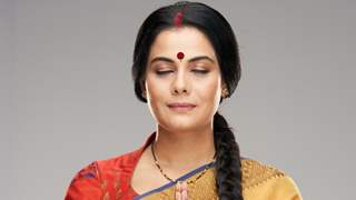 I believe one can rely on karma and not miracles: Geetanjali Tikekar of 'Shubh Laabh: Aapkey Ghar Mein'