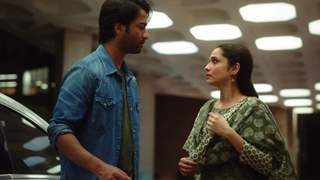 Shaheer Sheikh as Manav is a treat to watch in Pavitra Rishta 2, Ankita Lokhande gets Archana right once again
