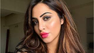 Arshi Khan on her Bollywood debut: Audiences will get to see me in a completely different avatar