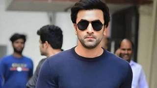 Ranbir Kapoor to make OTT debut soon with Aisa Waisa Pyaar?