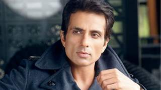 Raid at Sonu Sood's 6 properties; Actor in trouble