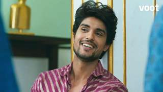 Udaariyaan's Ankit Gupta: It has been a wonderful journey, it feels like a dream to be one of the top 5 shows