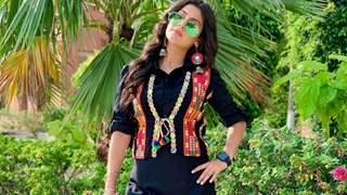 Isha Malviya ecstatic on Udaariyaan making it to top 5: Getting to the top is easy, maintaining is difficult