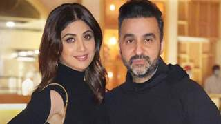 Shilpa Shetty's statement included in chargesheet against Raj Kundra in pornography case
