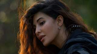 Jacqueline Fernandez opens up on nasty things being written about her on social media