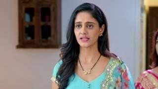 Ghum Hai Kisikey Pyaar Meiin: Sai to meet with an accident, Virat to be blamed