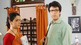 'Sasural Genda Phool 2' will also have Sooraj Thapar & Supriya Pilgaonkar reprise their roles?