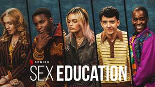 Sex Education 3 on Netflix is a one of its kind in successfully making the best third season possible