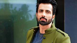 Strong allegations against Sonu Sood; Out of 18 crore donation only 1.9 crores spent on relief