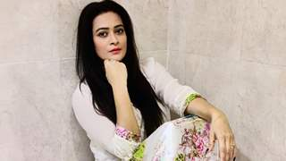 I'm quite similar to 'Devika' in my real life: Jaswir Kaur of 'Anupamaa'