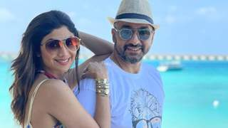"""Raj Kundra seeks bail citing """"no evidence"""" against him, claims he is being used as a """"scapegoat"""""""