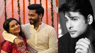 Aastha Chaudhary on how Sidharth Shukla was happy to know about her roka