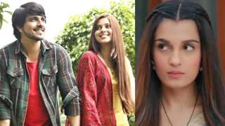 Shiva's care for Raavi; Dhara gets awkward with Suman's statement in 'Pandya Store'