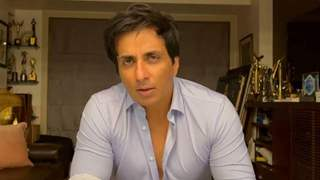 'You don't have to tell your side of story. Time will', says Sonu Sood