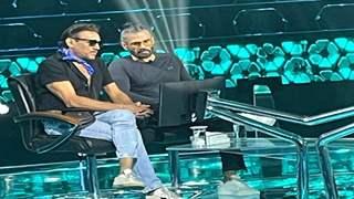 Kaun Banega Crorepati: Suniel Shetty and Jackie Shroff to come on the show