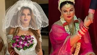 Bigg Boss 15: Rakhi Sawant's husband Ritesh to be a part of the show