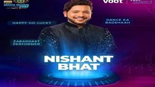 Bigg Boss 15: Nishant Bhatt to be part of this season