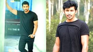 Sidharth Shukla's lookalike Chandan Wilfreen: When he came in Bigg Boss 13, he became my inspiration